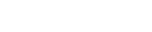 Severn Engineering Company